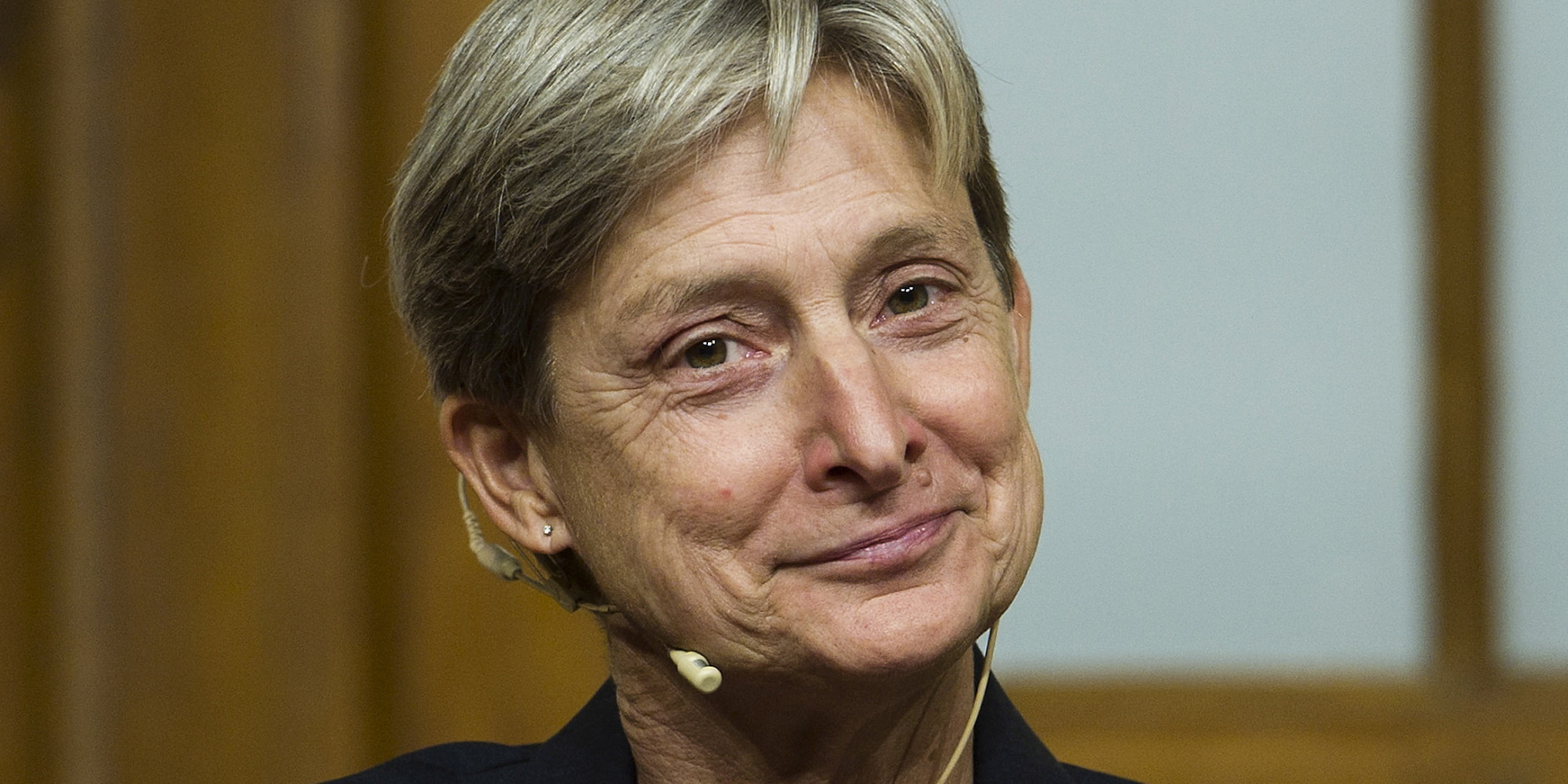 Gender Performance: The TransAdvocate Interviews Judith Butler ...