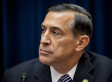 Darrell Issa Subpoenas John Kerry To Testify On Benghazi