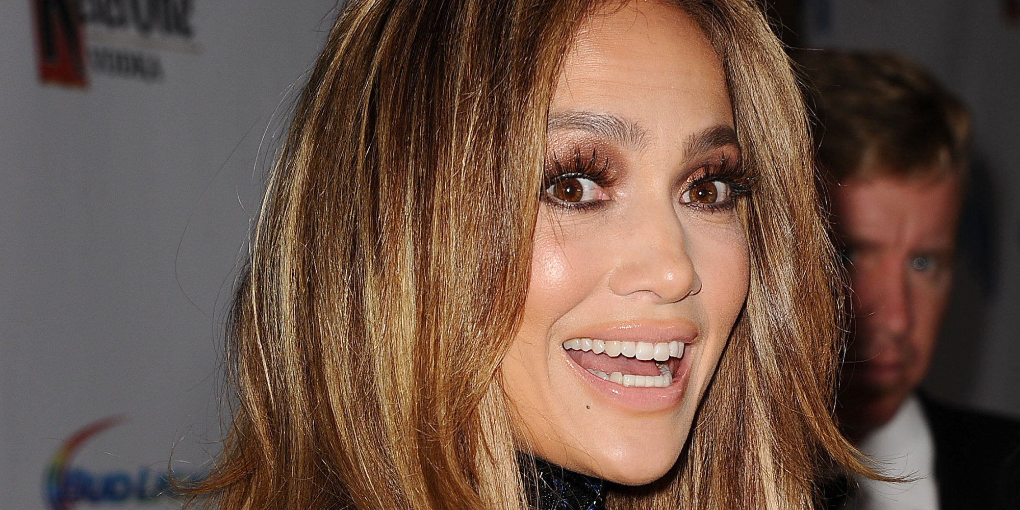 Jennifer Lopez Says No To Butt Implants | The Huffington Post