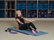 Best Core Exercises For Your Body