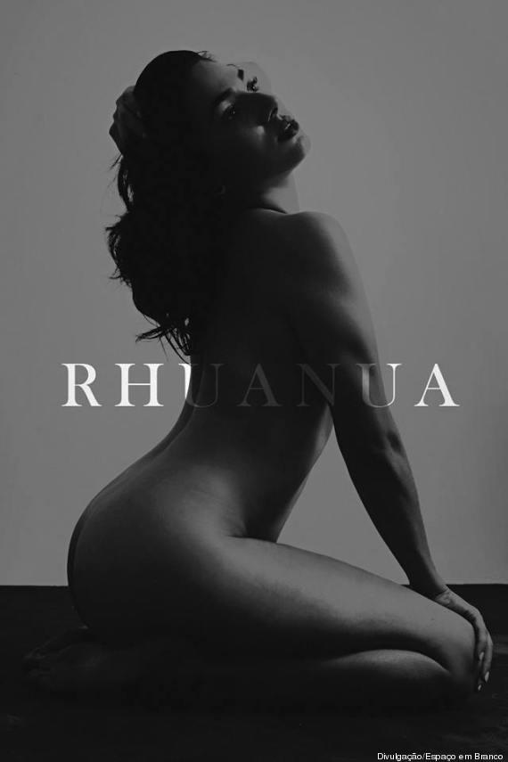 rhuanna 1