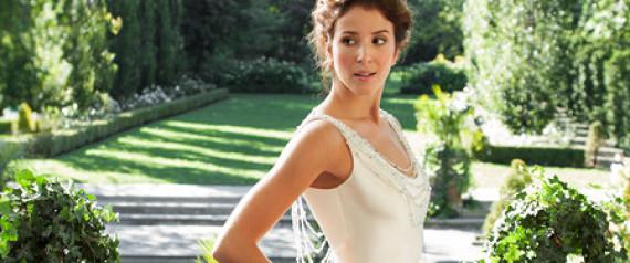 Leaann Belter Dress