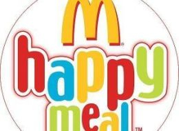 Mcdonalds Happy Meal Lawsuit