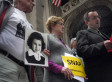 Vatican Urges U.N. Not To Equate Sex Abuse With Torture As Hearings Get Underway