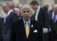 Long-Serving Congressman John Conyers May Not Make It On The Primary Ballot