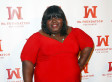 Gabourey Sidibe's Speech On Confidence Is Incredibly Moving