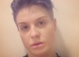 Kelly Osbourne Is Makeup Free And Loving It