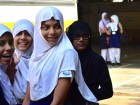 Why Muslim Students Are Suffering In India's Education System