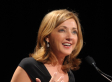 Chris Jansing Leaving MSNBC Show To Cover The White House