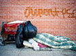 7 Myths About Homeless People Debunked