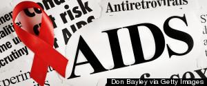 CONDOMS HIV