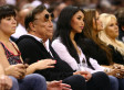V. Stiviano To Barbara Walters: Donald Sterling Should 'Absolutely' Apologize