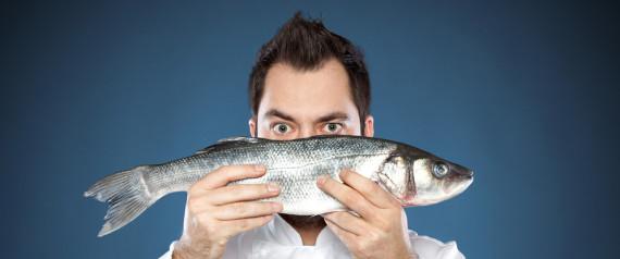 studie kanada fettsäuren fisch