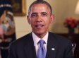 Obama Spells Out His 'Number One Priority'