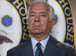 Longtime Dem Congressman Faces Tough 2014 Reelection Fight