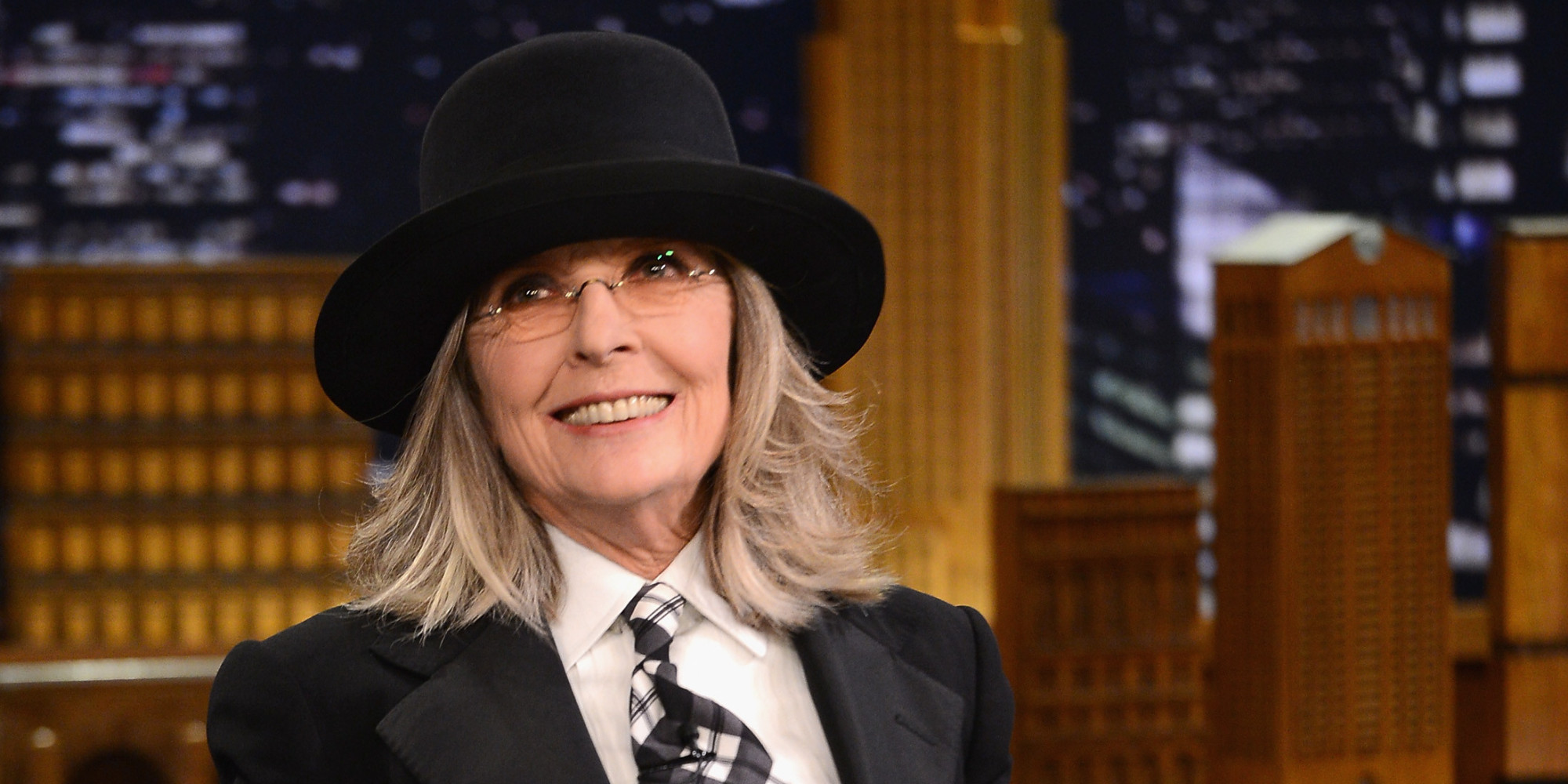 diane keaton manhattandiane keaton young, diane keaton young pope, diane keaton 2016, diane keaton wiki, diane keaton woody allen, diane keaton фильмы, diane keaton keanu reeves, diane keaton michael keaton, diane keaton manhattan, diane keaton 2017, diane keaton net worth, diane keaton vogue, diane keaton tumblr, diane keaton twin peaks director, diane keaton heaven, diane keaton zimbio, diane keaton and keanu reeves relationship, diane keaton sings, diane keaton photos, diane keaton father