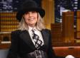 Diane Keaton Defends Woody Allen In Guardian Profile