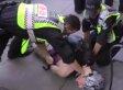 Vancouver Police Defend Arrest Video