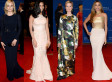 White House Correspondents' Dinner Red Carpet 2014: Hollywood Takes Over D.C. (PHOTOS)