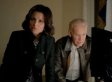 Joe Biden, Selina Meyer Break Into The White House, Get Tattoos... Sort Of
