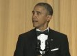 Obama Teaches Us All A Lesson About Cliven Bundy