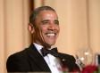 Obama's A Little Jealous Of John Boehner Because 'Orange Really Is The New Black'