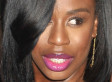 'OITNB' Star Uzo Aduba's White House Correspondents' Dinner Hair & Makeup Blows Us Away