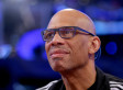 Kareem Abdul-Jabbar: 'More Whites Believe In Ghosts Than Believe In Racism'