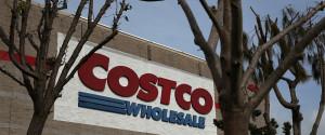 COSTCO