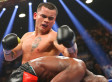 Marcos Maidana: 'Floyd Did Not Fight Like The Man I Expected'