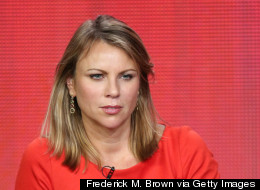 Will Lara Logan Ever Recover From Infamous Benghazi Report?