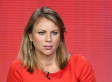 Lara Logan's Future At CBS Uncertain Since Discredited Benghazi Report