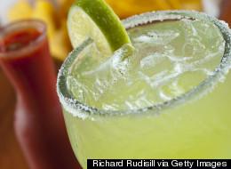 El mejor 'playlist' de tequila para celebrar el Cinco de Mayo