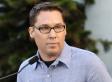 Exclusive: 'X-Men' Director Bryan Singer Faces New Teen Sex Assault Lawsuit