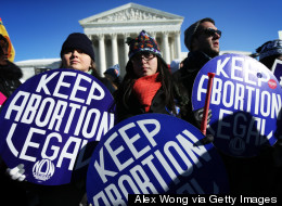 Choosing Choice: Abortion