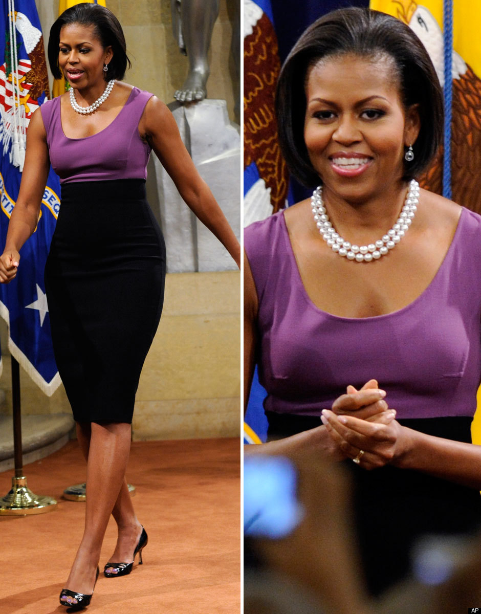 Topless Michelle Obama nudes (72 foto and video), Topless, Paparazzi, Boobs, cameltoe 2018