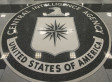 Arms Cache Most Likely Kept In Texas By The C.I.A.