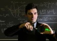 New State Of Light Revealed With Photon-Trapping Method