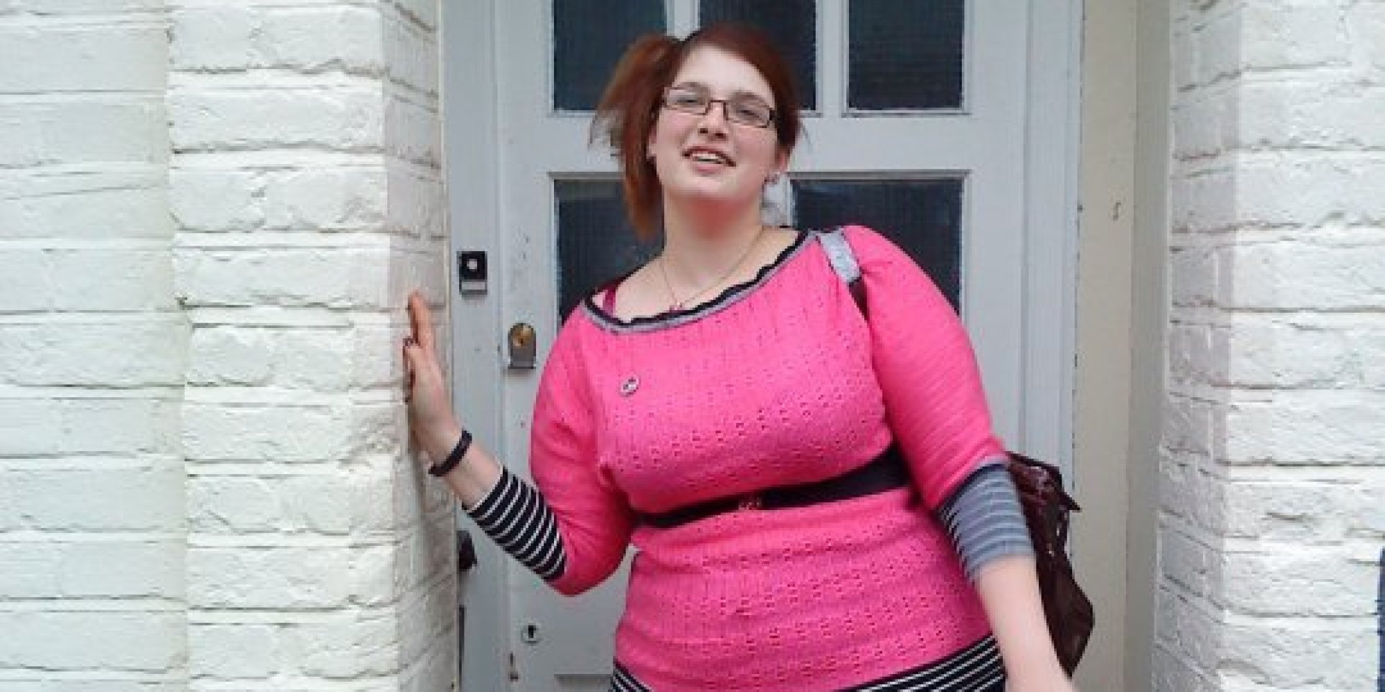 What is the meaning of bbw in dating