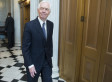 GOP Senator Thad Cochran Is Facing Residency Questions In Competitive Primary