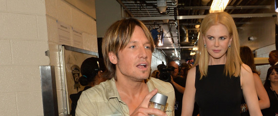 Keith Urban Nicole Kidman Marriage