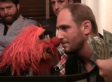 Muppets, OK Go, And Zach Galifianakis Star In The Ultimate Internet Video
