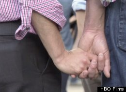 WATCH: A Powerful Look At Exactly How Prop 8 Was Defeated