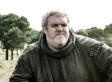 'Game Of Thrones' Season 4 Episode 5 Recap: 'First Of His Name'