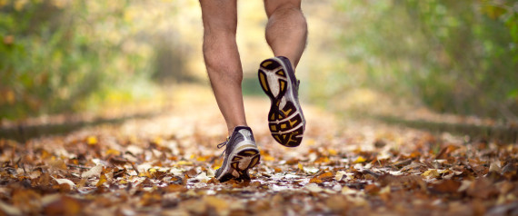 7 Best Running Shoes For Men