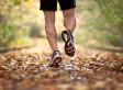 7 Best Running Shoes For Men