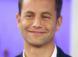 Kirk Cameron Says 'Fornicators And Adulterers' Bigger Problem Than Gay Marriage