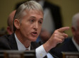 Trey Gowdy Tapped To Lead House Republicans' New Committee On Benghazi