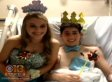 This Teen Is A Prom Queen In Our Book After She Ditched The Dance For The Sweetest Reason