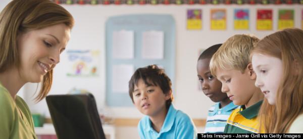 How Should We Judge the Success of a School?